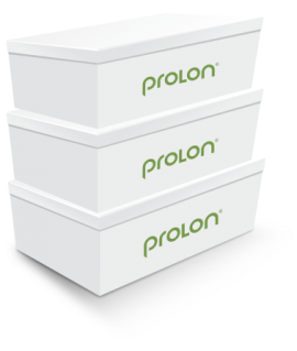 ProLon - 6 Month Supply